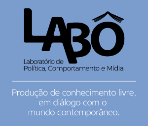 banner_labo_300x256_azul.png