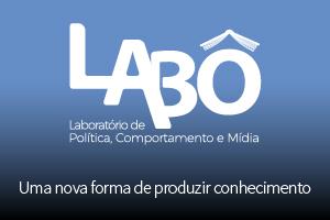 banner_labo_300x200_azul_4.jpg