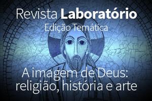 instagram_revista_laboratorio_TEMATICA_300x200.jpg